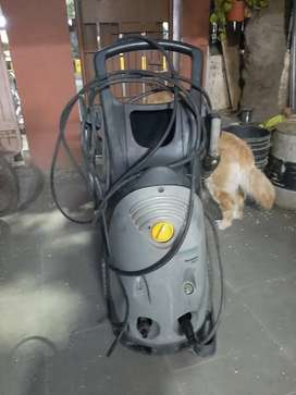 Karcher professional 10/25 -4s