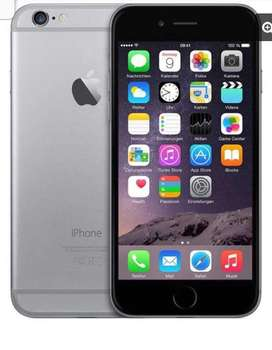 Heave condition iphone 6