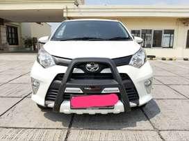 Toyota Calya 1.2 Manual 2019 Km 11Rb TDP 37jtan