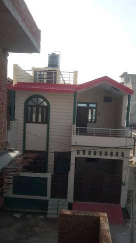 Duplex for Rent in Dhorrah