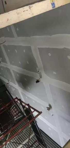 renovasi rumah dll