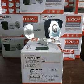 CCTV IR TURRET CAMERA//PASANG CCTV LENGKAP