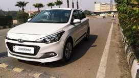 Hyundai i20 1.4 Asta, 2014, Petrol