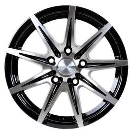 hsr ring 15 bisa terios luxsio rush grend max dll