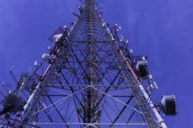 Telecom 4g 5g jobs available