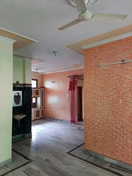 3 BHK flat in gated society in sector 51 Chandigarh