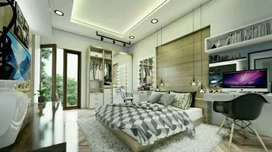 Jasa Interior Design by SUN 7 PROPERTY