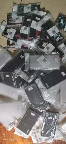 Softcase silikon case Sony XZ2 XZ1 XZS XZ XP XC Z5 Z5C murah