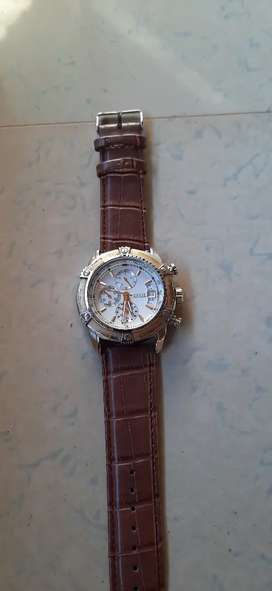 Guess original watch