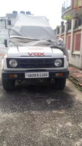 modified gypsy VIP number full insured 2023