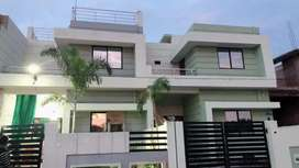 Big And Luxurious Viila For Sale