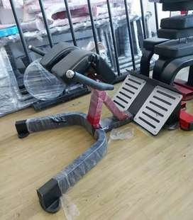 Compelte gym setup new year offer Rs 3,75,000