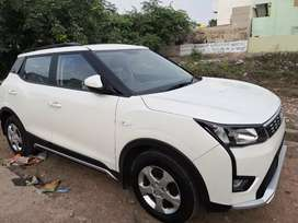 I want to sell my XUV300