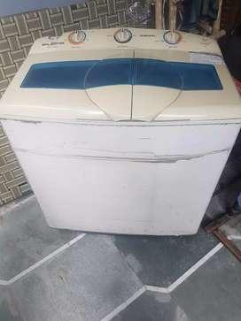 Washin Machine