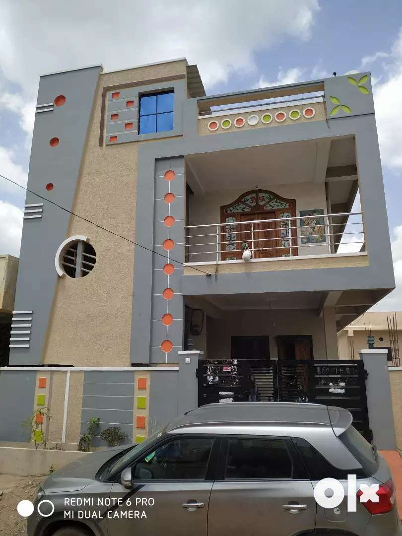 LUXURIOUS DOUBLE BEDROOM SPACIOUS HOUSE PEACEFUL LOCATION 0