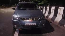 Mahindra Verito 2013 Diesel Good Condition