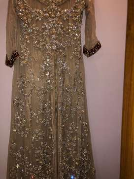 Nice drees for sale