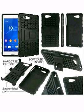 Case Rugged Sony Z3 HighQwality