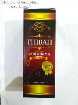 Kebaikan Sari Kurma Thibah   suzuki - honda yamaha beat vega r - revo