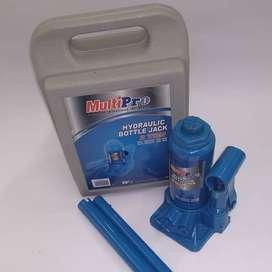 Dongkrak Botol 2Ton Multipro