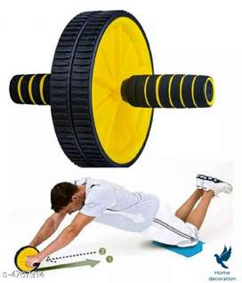 Essential Fitness Equipment Vol 2