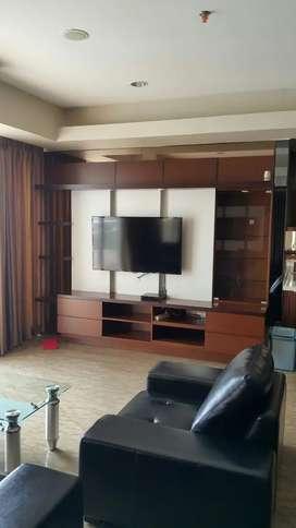 Unit Lux 165m Di Apartemen Royal Springhill Kemayoran