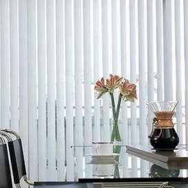 Desain Gorden Gordyn Korden Hordeng Blinds Wallpaper.2661dhdjri