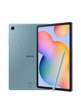 SAMSUNG GALAXY Tab S6 Lite (4/128 GB)