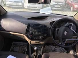 Hyundai i 20 , Single owner , Mysuru