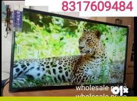 43' INCH SMART// Android youtube WI-FI BEST TODAY ONE TIME OFFER