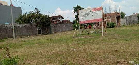 Tanah Kapling Dekat Pusat Kota Bisa Cicil 12 kali 0