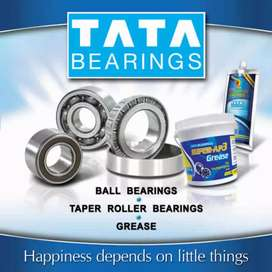 JOB VACANCY AVAILABLE FOR TATA BEARINGS FOR FULL TIME JOBS