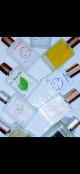Parfum best seller30ml
