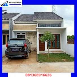 Rumah mewah di radar Lampung..iit