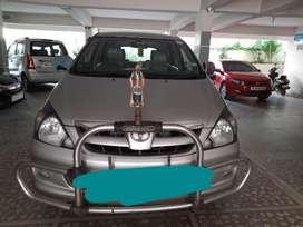 Toyota Innova 2007