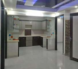 3 bhk flats for sale