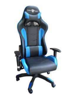Chairs#gaming chair
