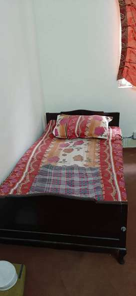 Roommate Required in House G-9/4