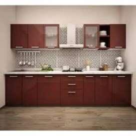 Required AutoCad Designer/Modular Kitchen Designer