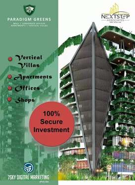 Make your investment double in short time