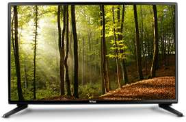 Willett 24 inch LED TV