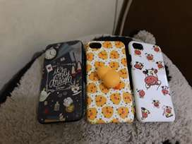Case iphone 7 murah