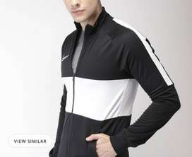 All type jacket for wholesale only