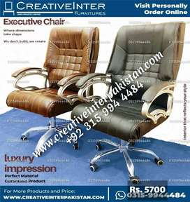 Office Chair wholesale sofa table bed set study workstation computer