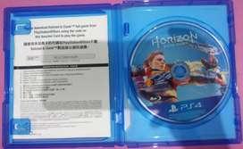 Kaset BD PS 4 150k