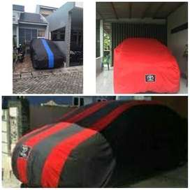 Selimut/cover body cover mobil h2r bandung 38