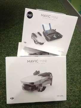DJI Mavic Mini MT1SD25