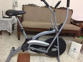 Pro Fit Cycling Equipment