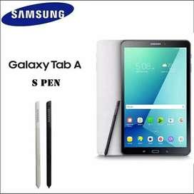 "KREDIT Samsung Galaxy Tab A8"" Spend 3/32"