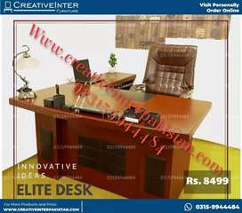 Office table marvellous style sofa chair bed set workstation study